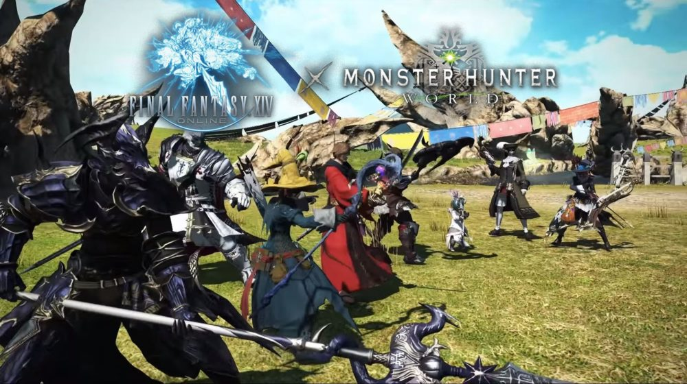 monster-hunter-x-final-fantasy