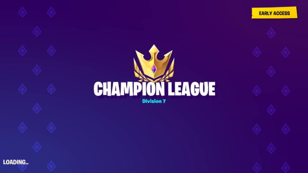 fortnite-champion-league