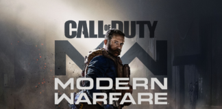 call-of-duty-mw-cast