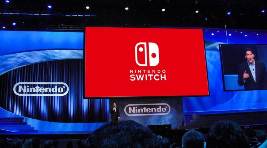 E3 2019: Nintendo Wowzers | Gamepleton