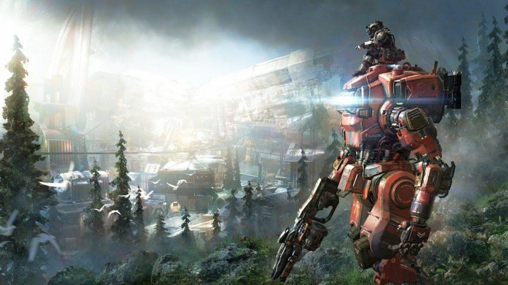 The Apex Legends Source Engine Isn't Alien Tech - Gamepleton