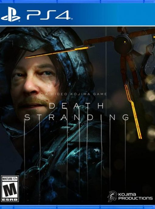comic-con-2019-death-stranding