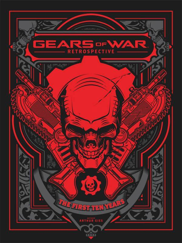 comic-con-2019-gears-of-war