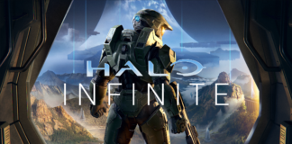 halo-6-release-date