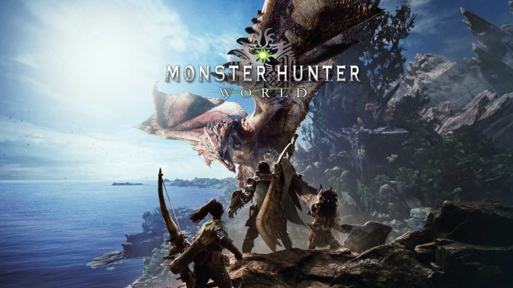 comic-con-2019-monster-hunter-world