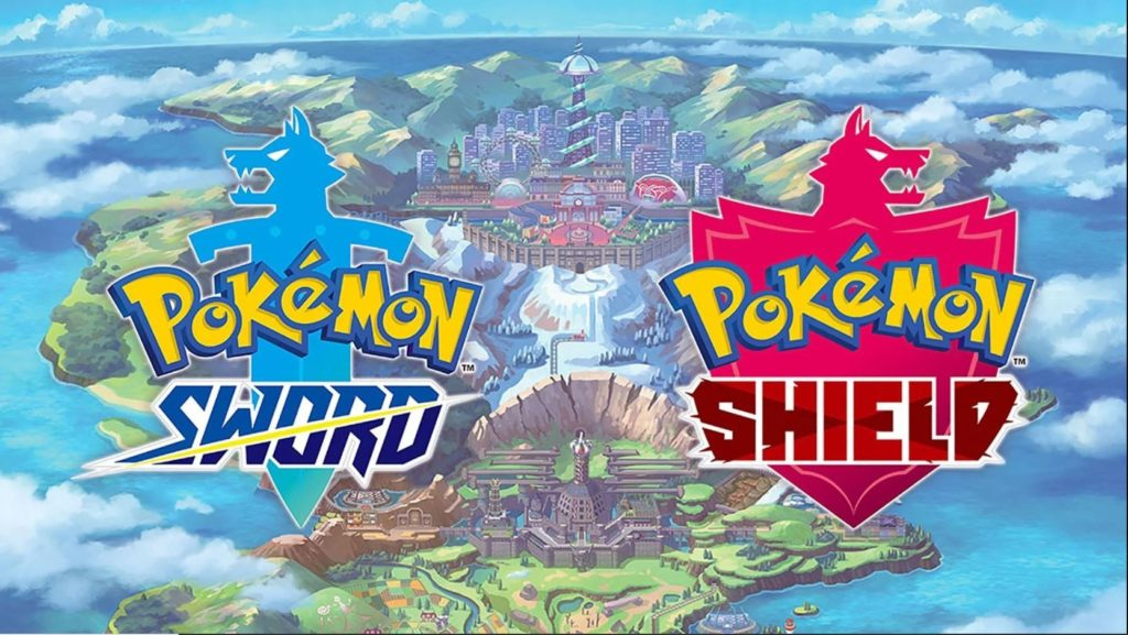 comic-con-2019-pokemon-sword-and-shield