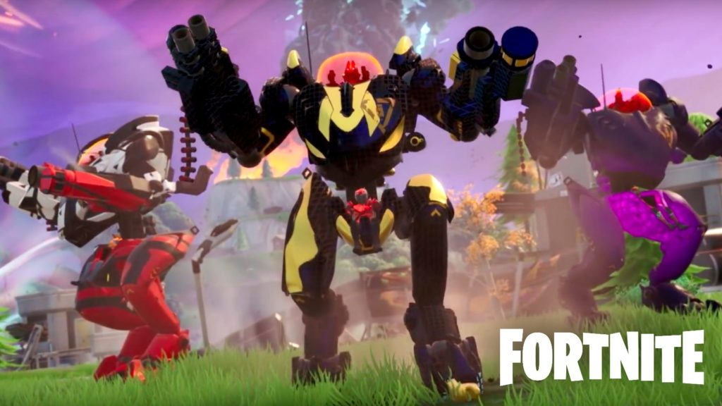 fortnite-new-skins