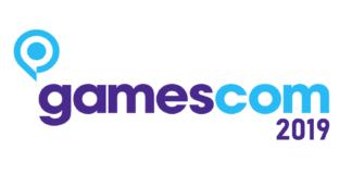 gamescon-2019