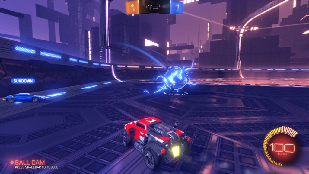 rocket-league-pro-camera-settings