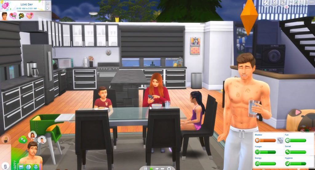 slice-of-life-mod-sims-4