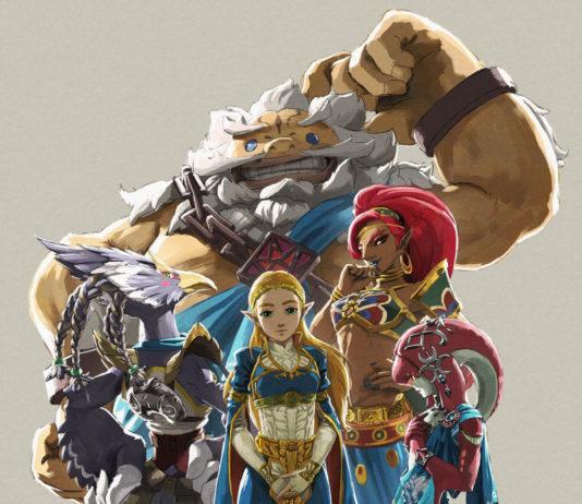 legend-of-zelda-characters