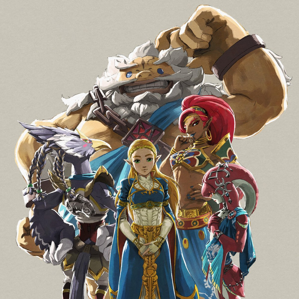 legend-of-zelda-characters