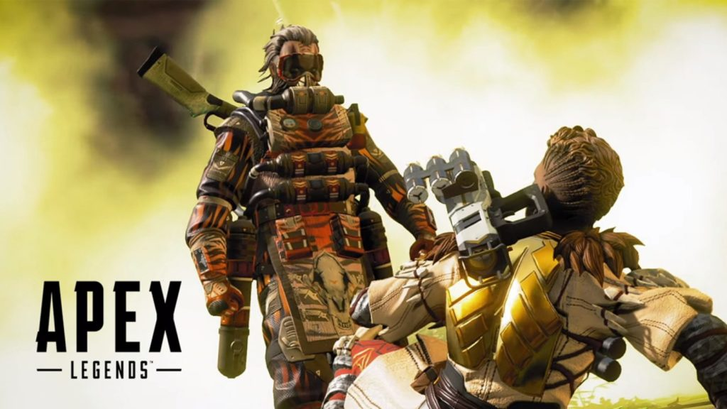 apex-legends-characters