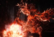 demon-souls-dark-souls-3