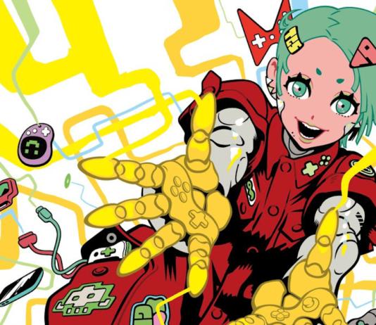tokyo-game-show-2019