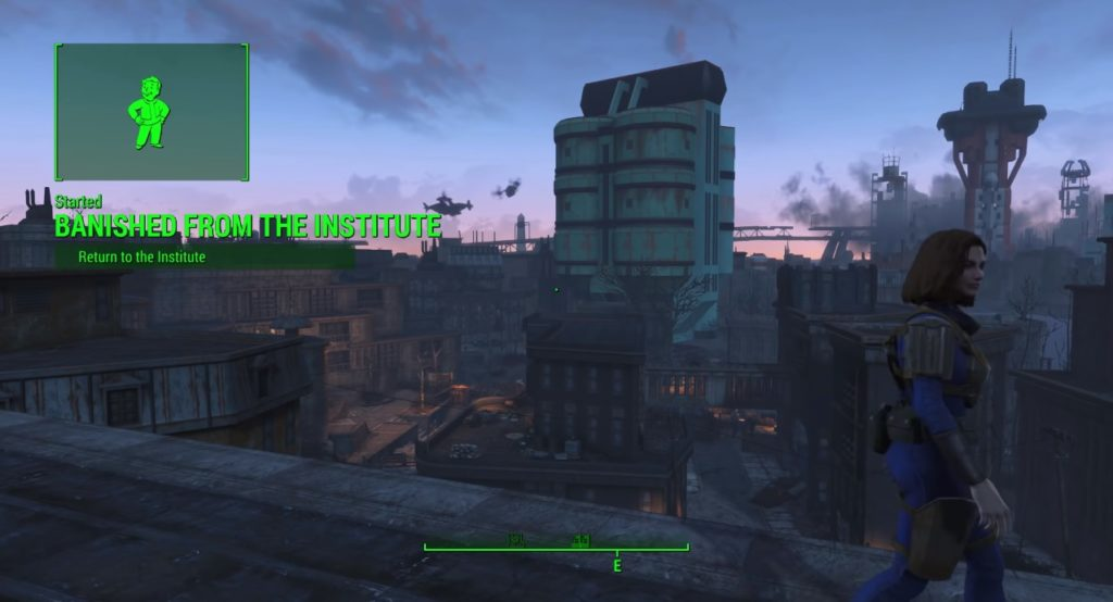 fallout-4-battle-of-bunker-hill