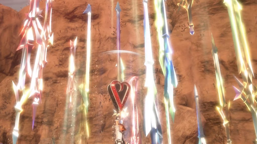 kingdom-hearts-3-ultima-weapon