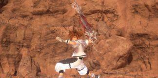 kingdom-hearts-3-ultima-weapon