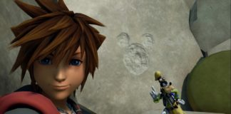 kingdom-hearts-3-lucky-emblem3