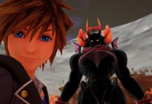 kingdom-hearts-3-secret-boss