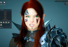 black-desert-mobile-english-patch