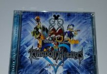 kingdom-hearts-3-soundtrack