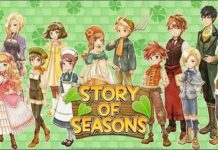 story-of-seasons-bachelors