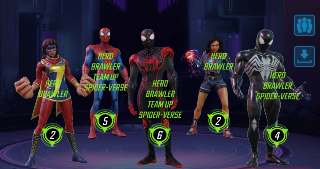 marvel-strike-force-spider-man-symbiote-character-guide