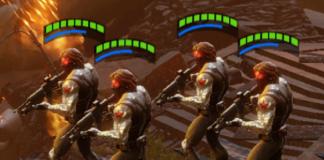 marvel-strike-force-raid-guide