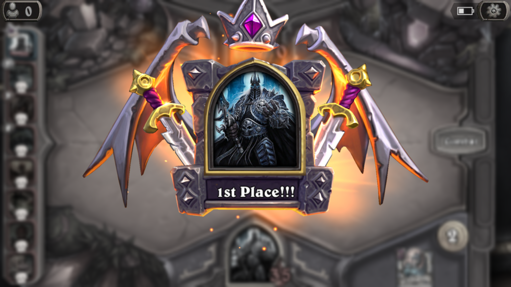 lich-king-hearthstone