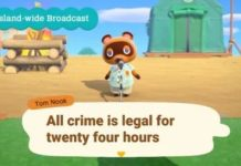 animal-crossing-memes