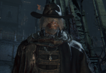 bloodborne-bosses