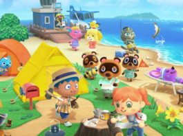animal-crossing-new-horizon-review