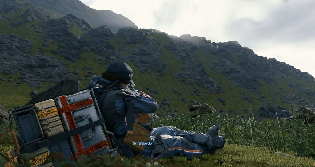 Credit: https://www.playstation.com/en-us/games/death-stranding-ps4/